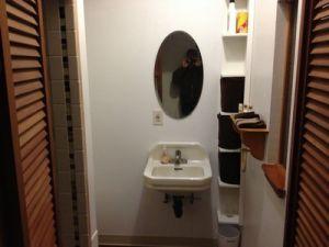 The_Nye_Anne_Up_Bathroom.jpg